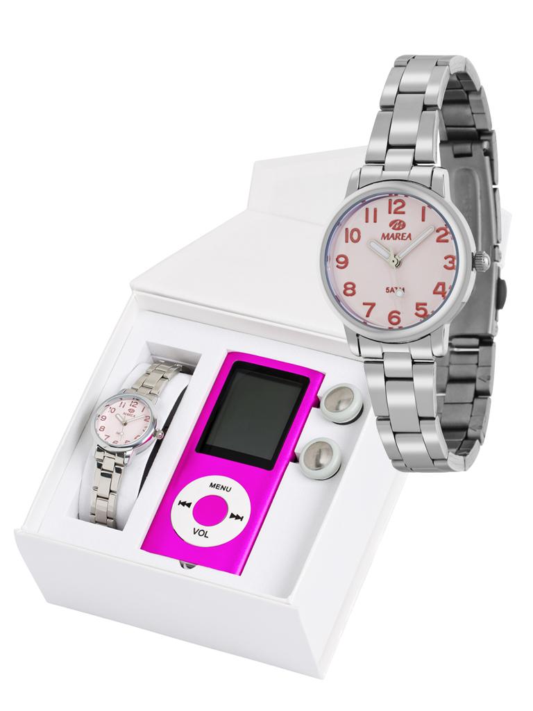 Relojes de Comunión para Niña: B21166/23 - Distri Quartz