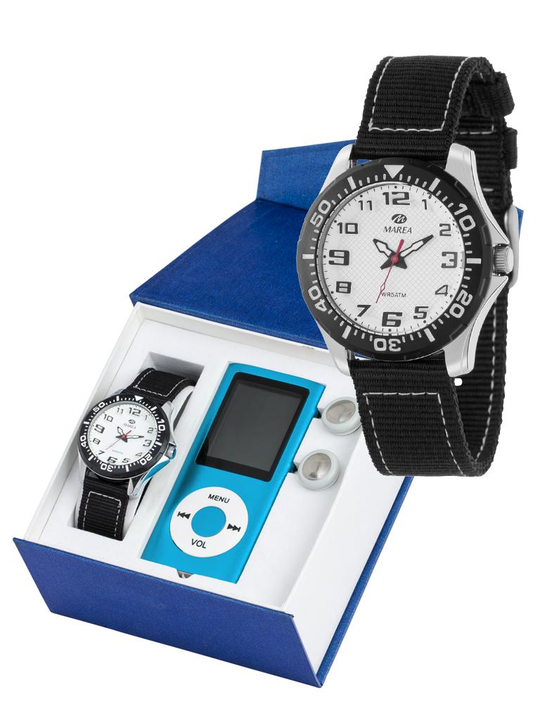 Relojes de Comunión para Niño: B35278/3 - Distri Quartz