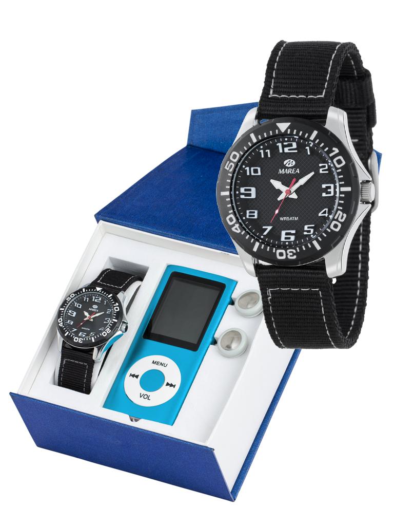 Relojes de Comunión para Niño: B35278/4 - Distri Quartz
