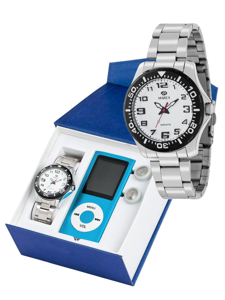 Relojes de Comunión para Niño: B35279/3 - Distri Quartz