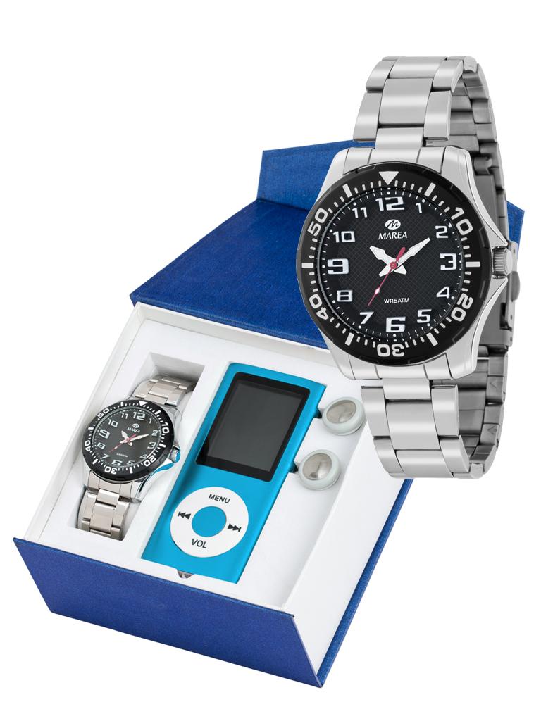 Relojes de Comunión para Niño: B35279/4 - Distri Quartz