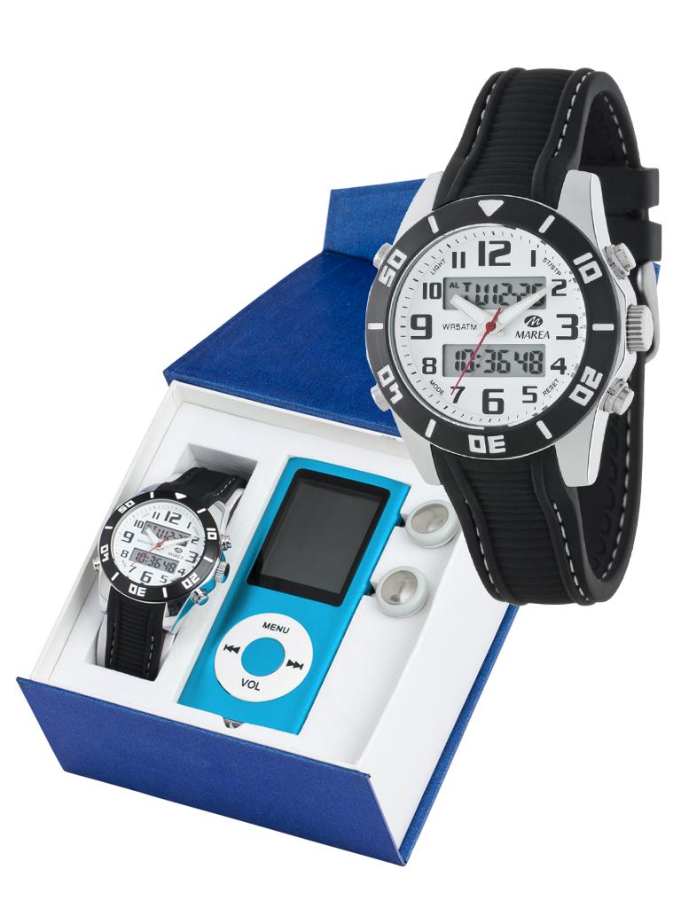 Relojes de Comunión para Niño: B35280/1 - Distri Quartz