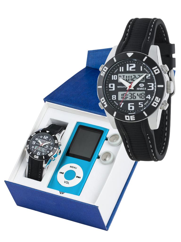Relojes de Comunión para Niño: B35280/2 - Distri Quartz
