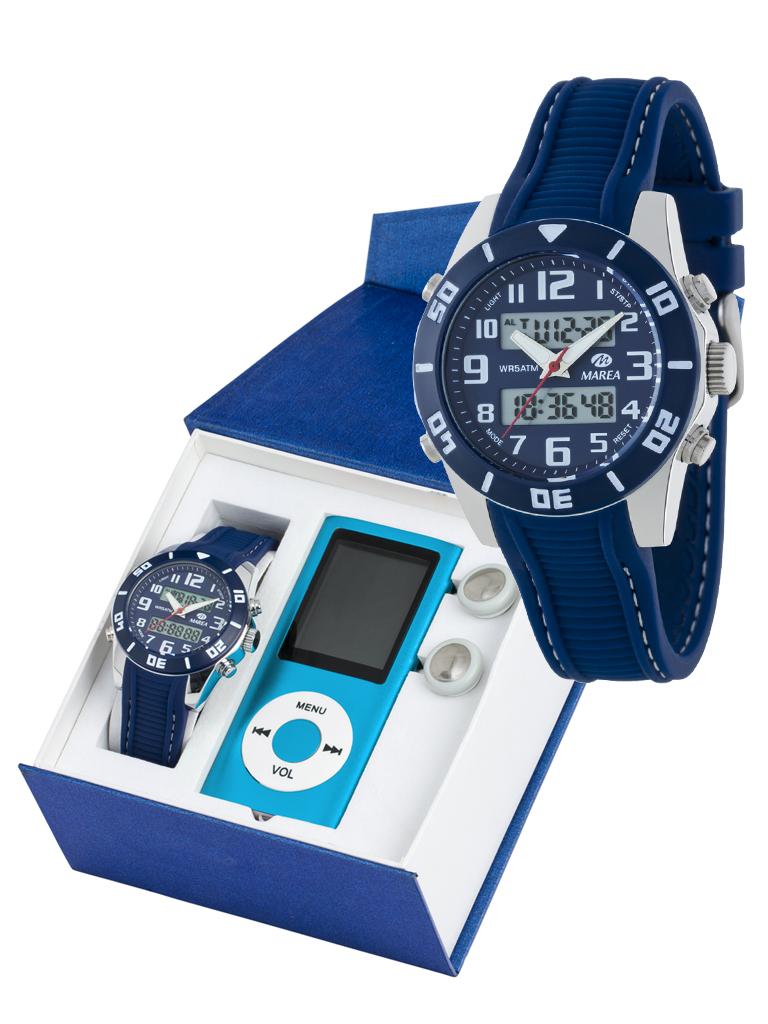 Relojes de Comunión para Niño: B35280/4 - Distri Quartz