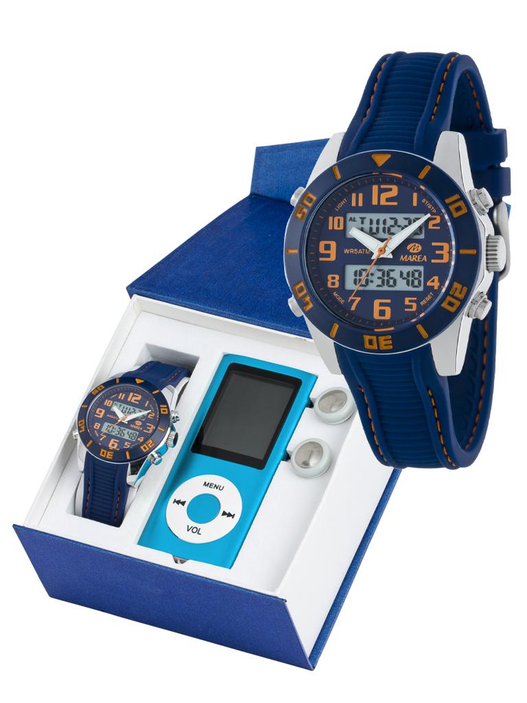 Relojes de Comunión para Niño: B35280/5 - Distri Quartz