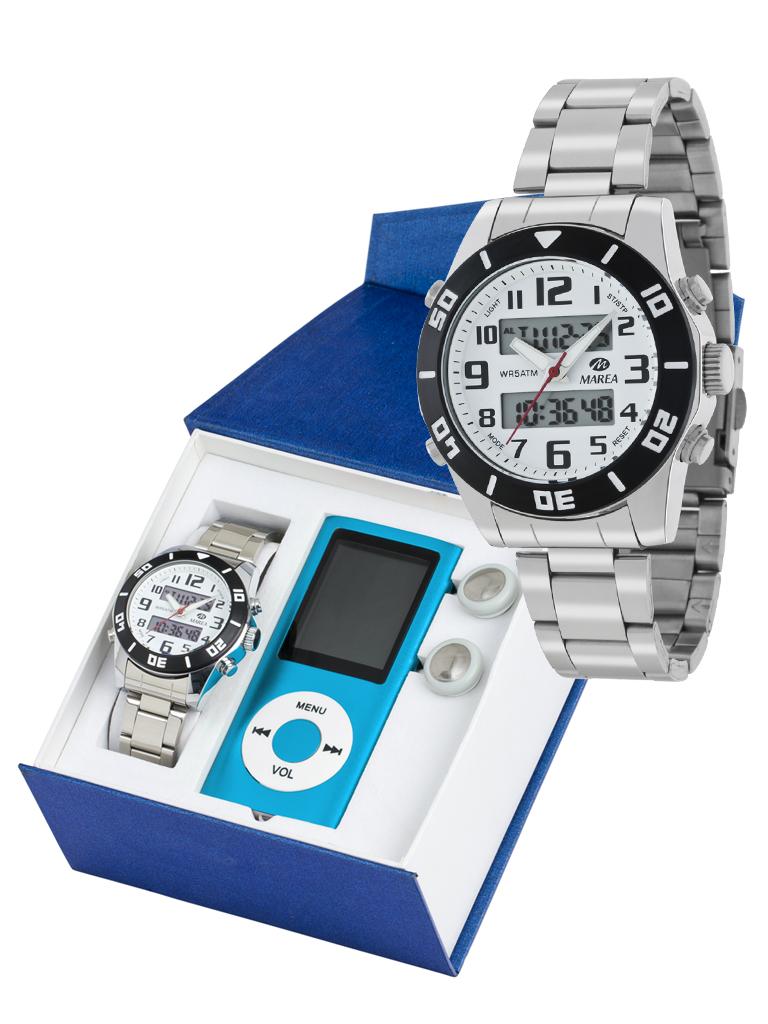 Relojes de Comunión para Niño: B35281/1 - Distri Quartz