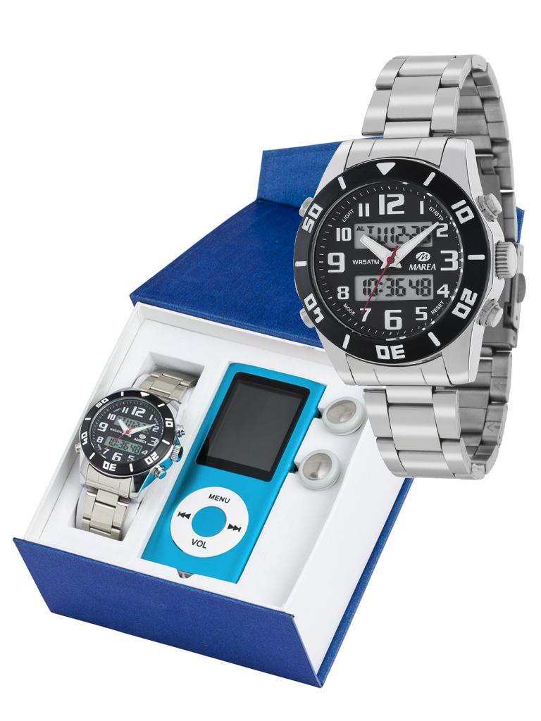 Relojes de Comunión para Niño: B35281/2 - Distri Quartz