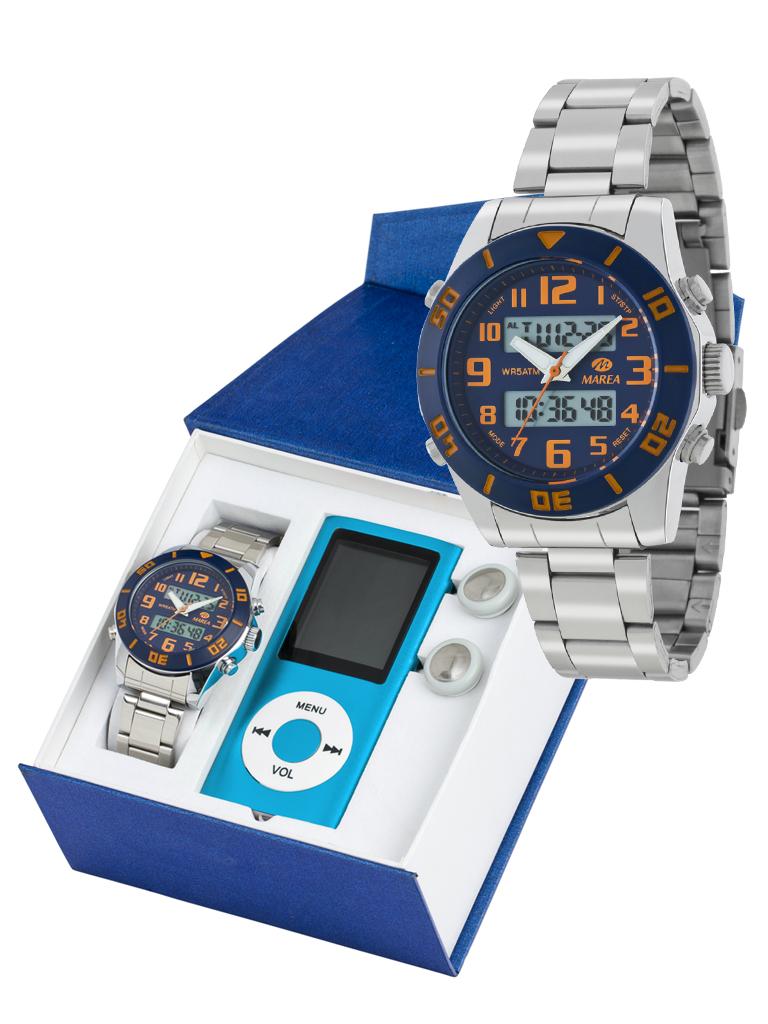 Relojes de Comunión para Niño: B35281/5 - Distri Quartz