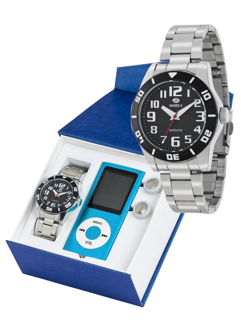 Relojes de Comunión para Niño: B35283/2 - Distri Quartz