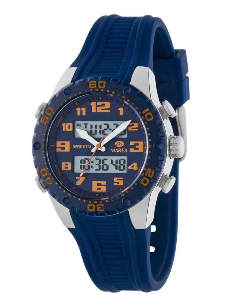 Relojes de Comunión para Niño: B35285/4 - Distri Quartz