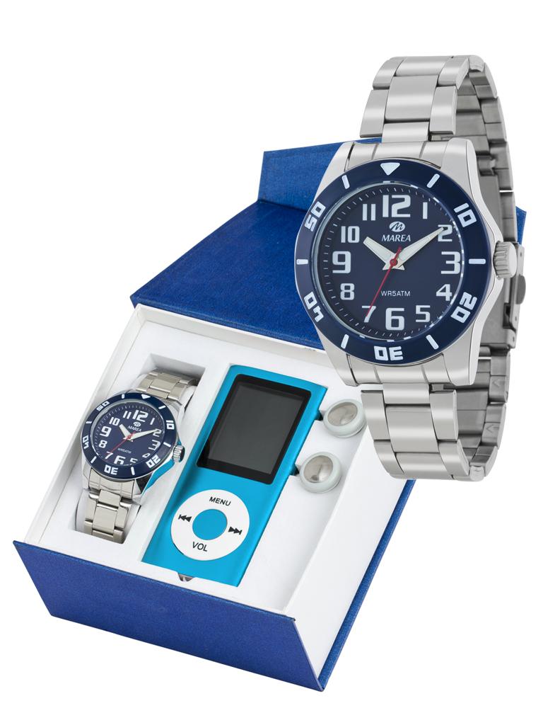 Relojes de Comunión para Niño: B35283/4 - Distri Quartz